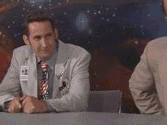 Excited Freak Out GIF - Find & Share on GIPHY