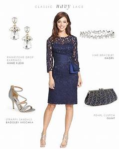 navy dresses for wedding guests With navy wedding guest dress