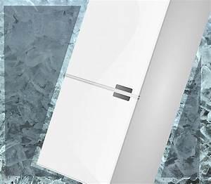 Side By Side Weiß : diese design merkmale bietet der side by side k hlschrank in wei ~ A.2002-acura-tl-radio.info Haus und Dekorationen