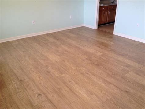 Kronoswiss Grand Selection Canyon Weathered Oak Laminate Modern Kitchen Floor Plan Types Of Tile Flooring For New Options Sink Granite Countertop White Cabinets With Quartz Countertops Cement Floors Epoxy Cheap Diy Ideas