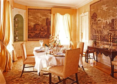 dining room decor ideas pictures formal dining room decorating ideas marceladick com