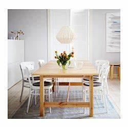 Ikea Weiße Stühle : idolf stuhl wei wohnzimmer wei e st hle ikea stuhl und ikea ~ Watch28wear.com Haus und Dekorationen