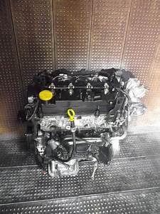 Moteur Opel : moteurs diesel occasion opel moteur 1 7l cdti 125 a17dtr abm automotive ~ Gottalentnigeria.com Avis de Voitures