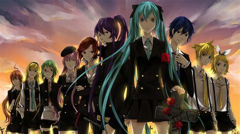Anime Team Wallpapers - anime team wallpapers 1920x1080 567177