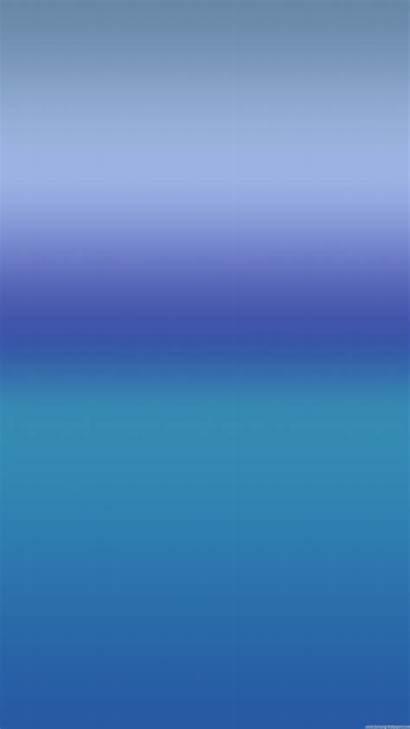 Pixel Google Wallpapers Samsung Galaxy Background Desktop