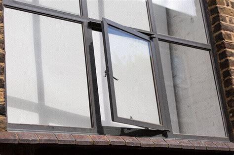 compare   aluminium windows prices brands