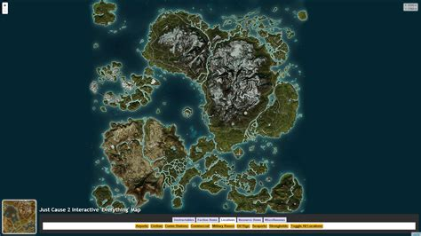 steam community guide just cause 2 interactive