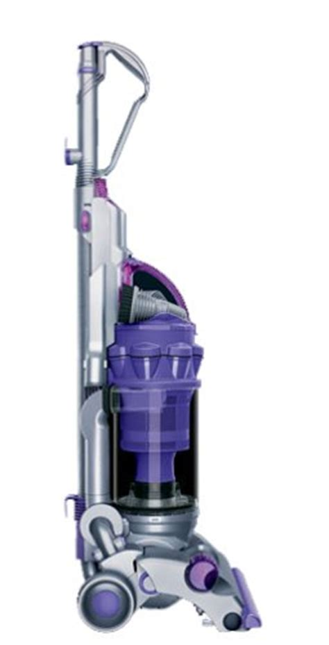 Best Vacuum Cleaner Sale by Best Price Dyson Dc14 Animal Cyclone Upright Vacuum