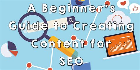 Seo Content by What Is Seo Content A Guide To Creating Content For Seo