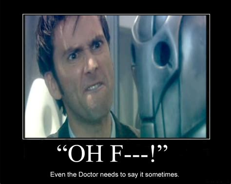 Doctor Who Memes Funny - funny doctor quotes quotesgram