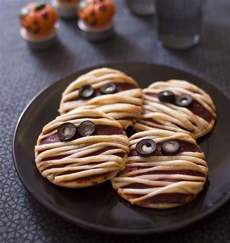 recette de cuisine sans cuisson cuisine recette muffins araignã es effrayantes