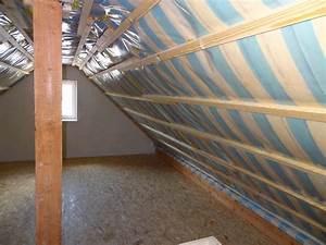 Dachboden Isolieren Dampfsperre Dachboden Isolieren Anleitung Xm27