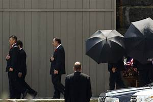 The stars turn out for the funeral of Sopranos actor James ...