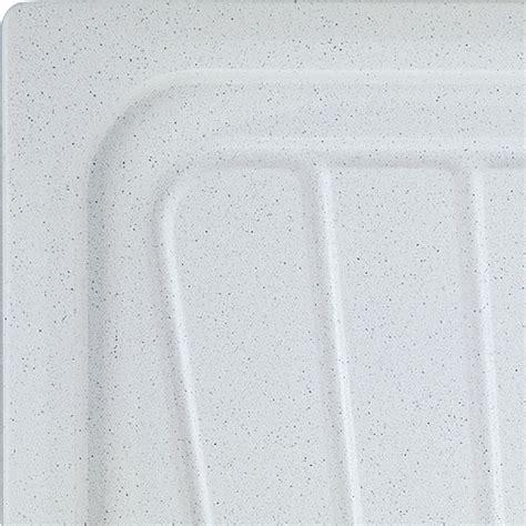 lavello telma telma do07910 31 lavello tg domino gran bianco storeincasso