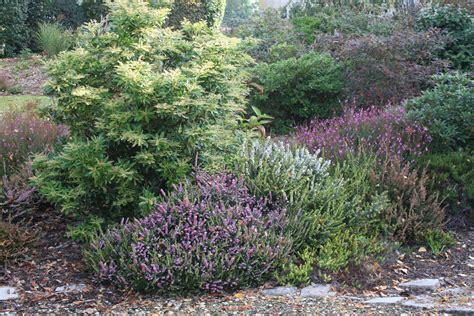 point vert eichinger hochstatt plantes terre de bruy 232 re