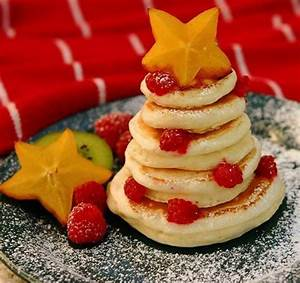 22 Amazing Ideas for Christmas Food Decoration - Elena ...