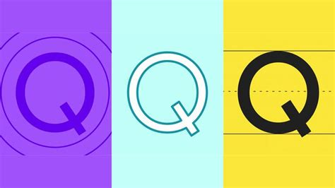 more than 7 non phones will be on android q beta