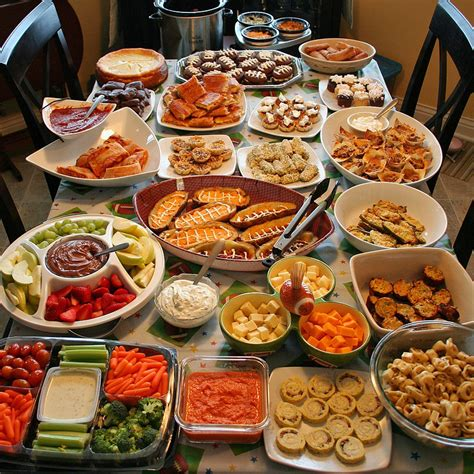 football food ideas football food ideas popsugar food