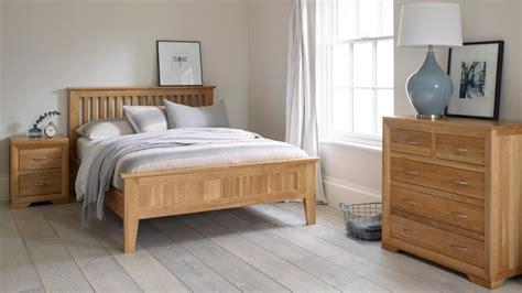 bedroom furniture ranges ireland psoriasisgurucom