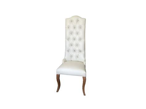 rental chairs seating niche event rentals naples fl