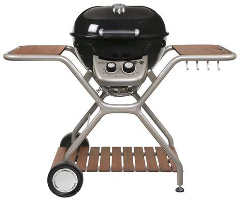 outdoorchef 570 g outdoorchef montreux 570 g gasgrill test grill der
