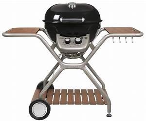 Kugelgrill Im Test : outdoorchef montreux 570 g gasgrill test grill der ~ Michelbontemps.com Haus und Dekorationen