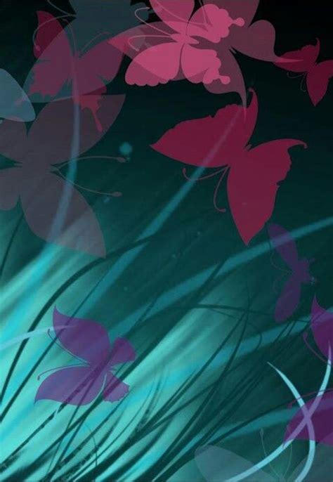 teal  hot pink wallpaper  wallpapersafari