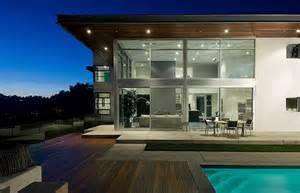contemporary modern house building a modern minimalist house design interior design inspirations