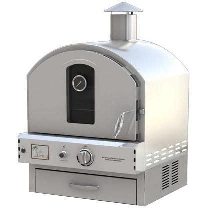 ideas  propane pizza oven  pinterest