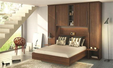 ponts de lit pluriel c 233 lio chambres dressings lits