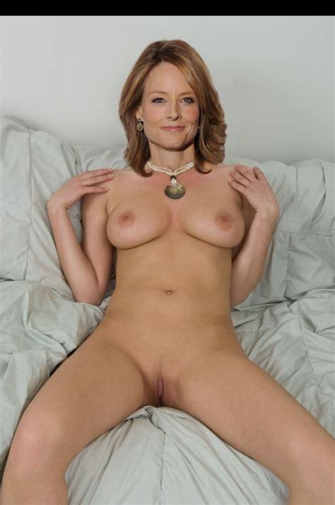 Angie Vazquez Fake Sex Photo Sexy Girls