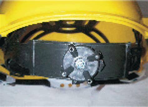 Fasttrack Helm msk fast track safety helmet helm safety jual safety
