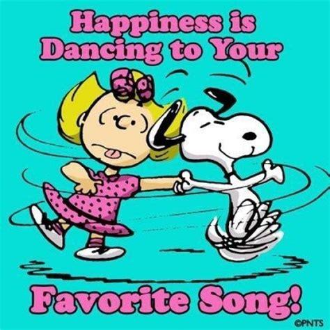 peanuts happiness  quotes quotesgram