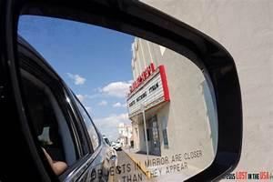 Permis De Conduire Etats Unis : location de voiture etats unis permis international ~ Medecine-chirurgie-esthetiques.com Avis de Voitures