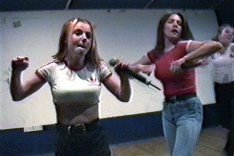Inside Story Of Spice Girls' First Audition That Changed