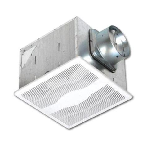 Home Depot Bathroom Exhaust Fans by Air King Zone 150 Cfm Ceiling Exhaust Fan Ak150ls