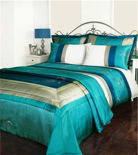 Teal Duvet Cover King by Teal Duvet Cover King Sweetgalas