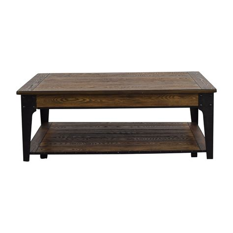 Used Round Coffee Tables For Sale Round Coffee Tables For. Samsung 2 Drawer Refrigerator. Small Desks For Bedroom. Menards Drawer Pulls. Walnut Office Desk. Ninja Standing Desk. Plastic Fitted Table Covers. Wrought Iron Coffee Table. Antique Desks