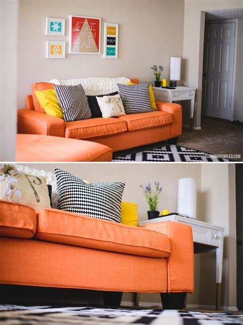 Living Room Furniture Covers by Pin By Comfort Works Ikea Sofa Slipcovers Custom