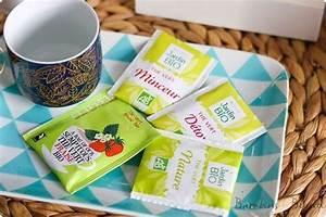 Bienfaits Du Thé Vert : d couvrons les bienfaits du th vert sur la digestion ~ Melissatoandfro.com Idées de Décoration
