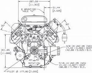 Predator 670 Engine Wiring Diagram  U2022 Downloaddescargar Com