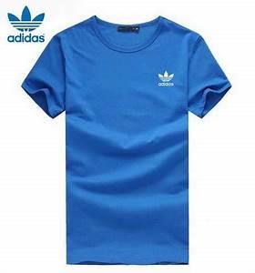 Tee Shirt Adidas Original Homme : t shirt adidas original homme pantalon adidas femme sport expert ~ Melissatoandfro.com Idées de Décoration