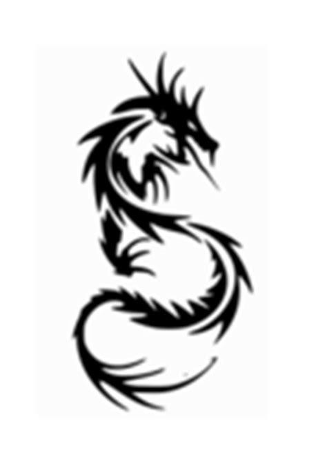 Komodo Dragon Tattoo Vector - Download 771 Vectors (Page 1)