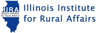 Assistance Illinois by Rural Transit Assistance Center Illinois Institute For
