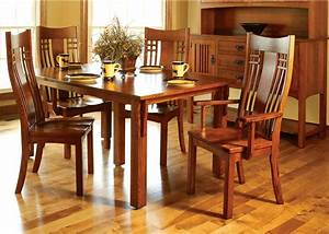 wood home furniture ajmerfurniture shops in ajmer With hometown wooden furniture