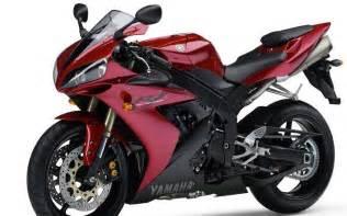 dodge challenger srt8 392 imagenes de motos imagenes de motos deportivas auto design tech