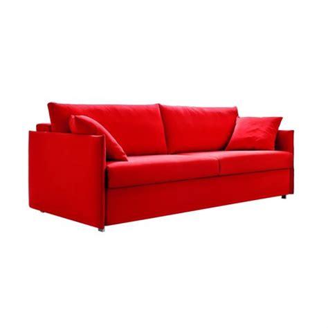 prix canapé photos canapé lit superposé prix