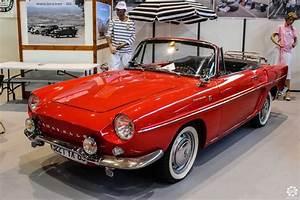 Renault Castelginest : les 26 meilleures images du tableau renault caravelle sur pinterest voitures anciennes ~ Gottalentnigeria.com Avis de Voitures
