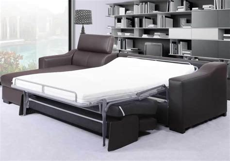 Sleeper Sofa Beds by 20 Sheets For Sofa Beds Mattress Sofa Ideas