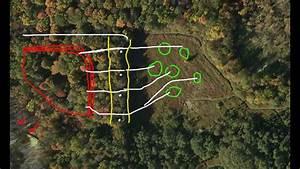 Designing Dan U0026 39 S Deer Hunting Property To Improve Whitetail